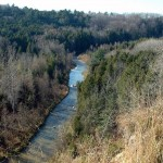 West Duffins Creek