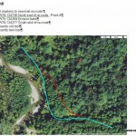 1N064/1S028 - Re-route